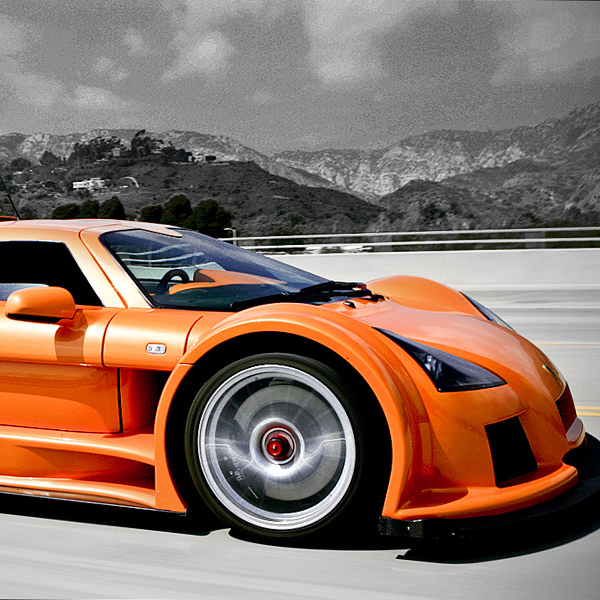 Cool cars wallpapers for desktopCool cars pictures for desktopCool 600x600