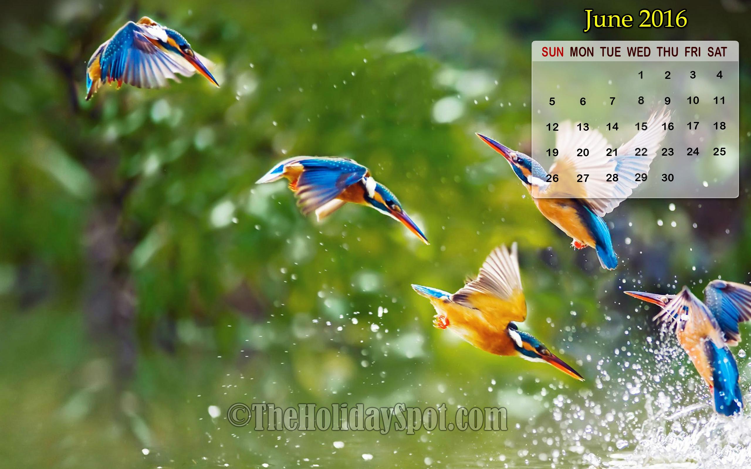 Wallpaper Calendar March 2016 WallpaperSafari