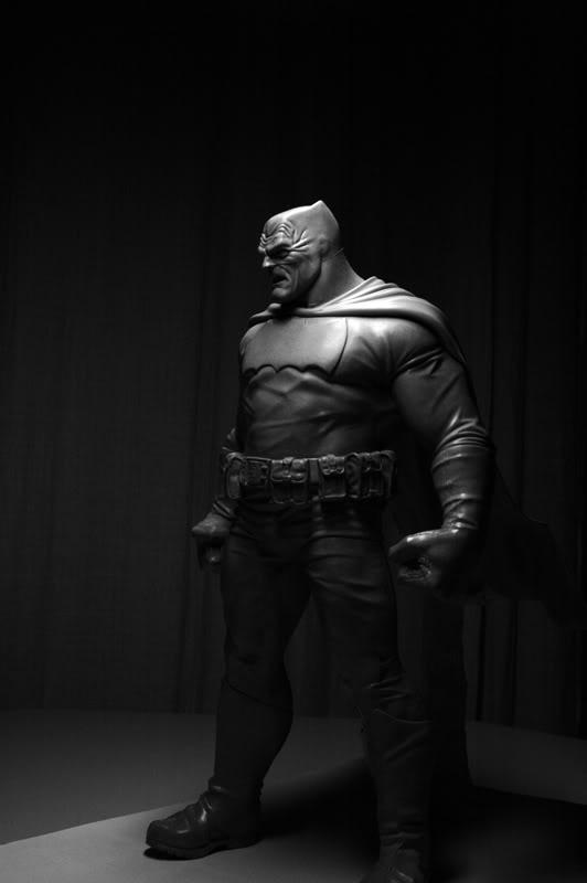 Frank Miller Batman Batman frank miller 532x800