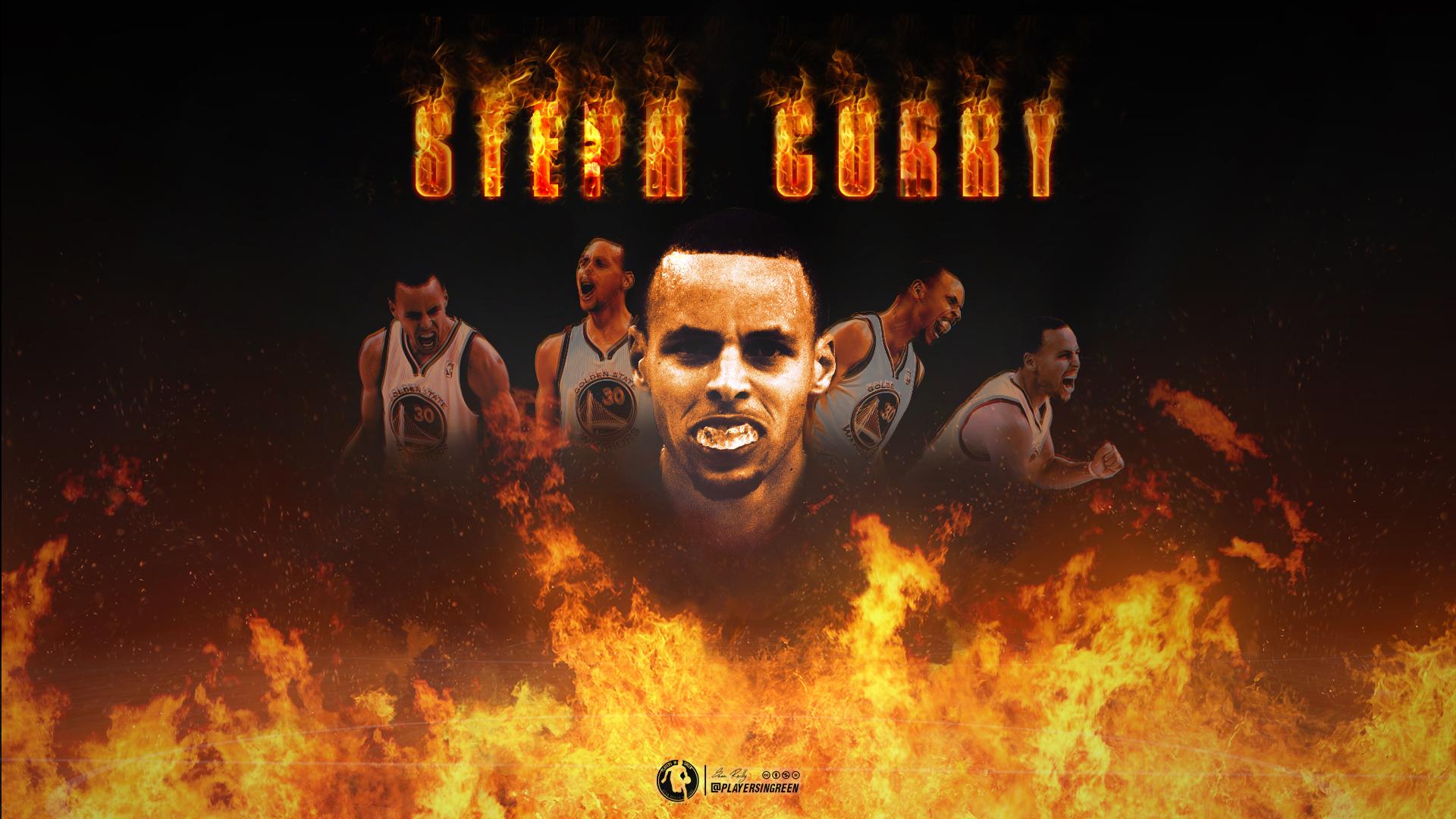 stephen curry wallpaper desktop