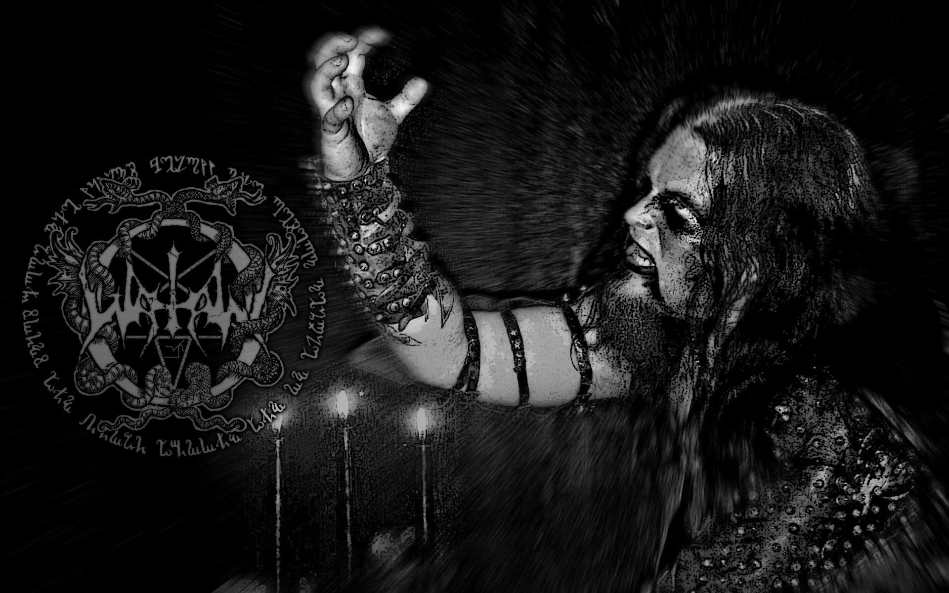 Death metal bands wallpapers wallpapersafari - Death metal wallpaper hd ...
