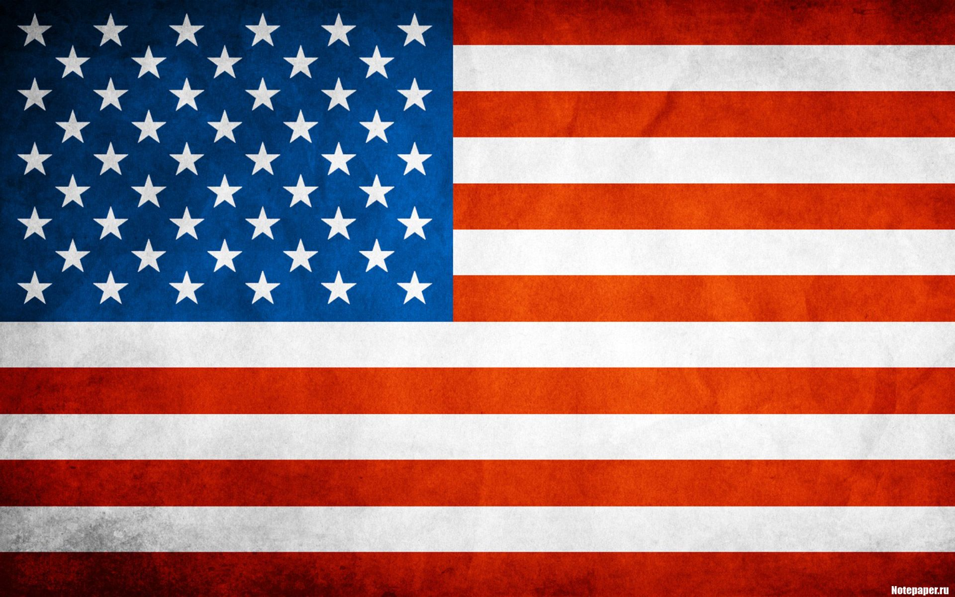 Veterans Day Flag USA Flag Images Pictures Wallpaper Happy 1920x1200