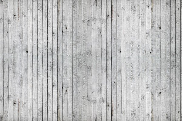 Reclaimed Weathered Wood Wallpaper Wallpapersafari