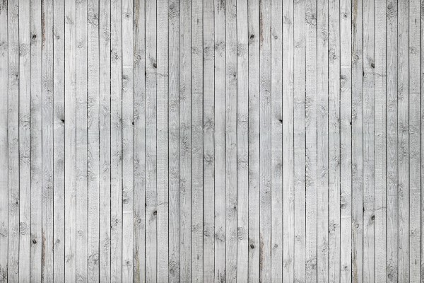 Wood looking wallpaper for wall wallpapersafari - Reclaimed Weathered Wood Wallpaper Wallpapersafari