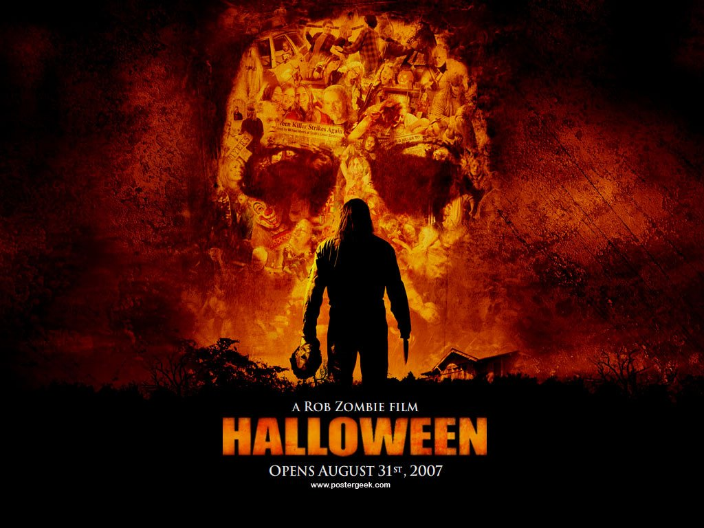 Free download List of best Halloween Horror Haunted and Scary Movies