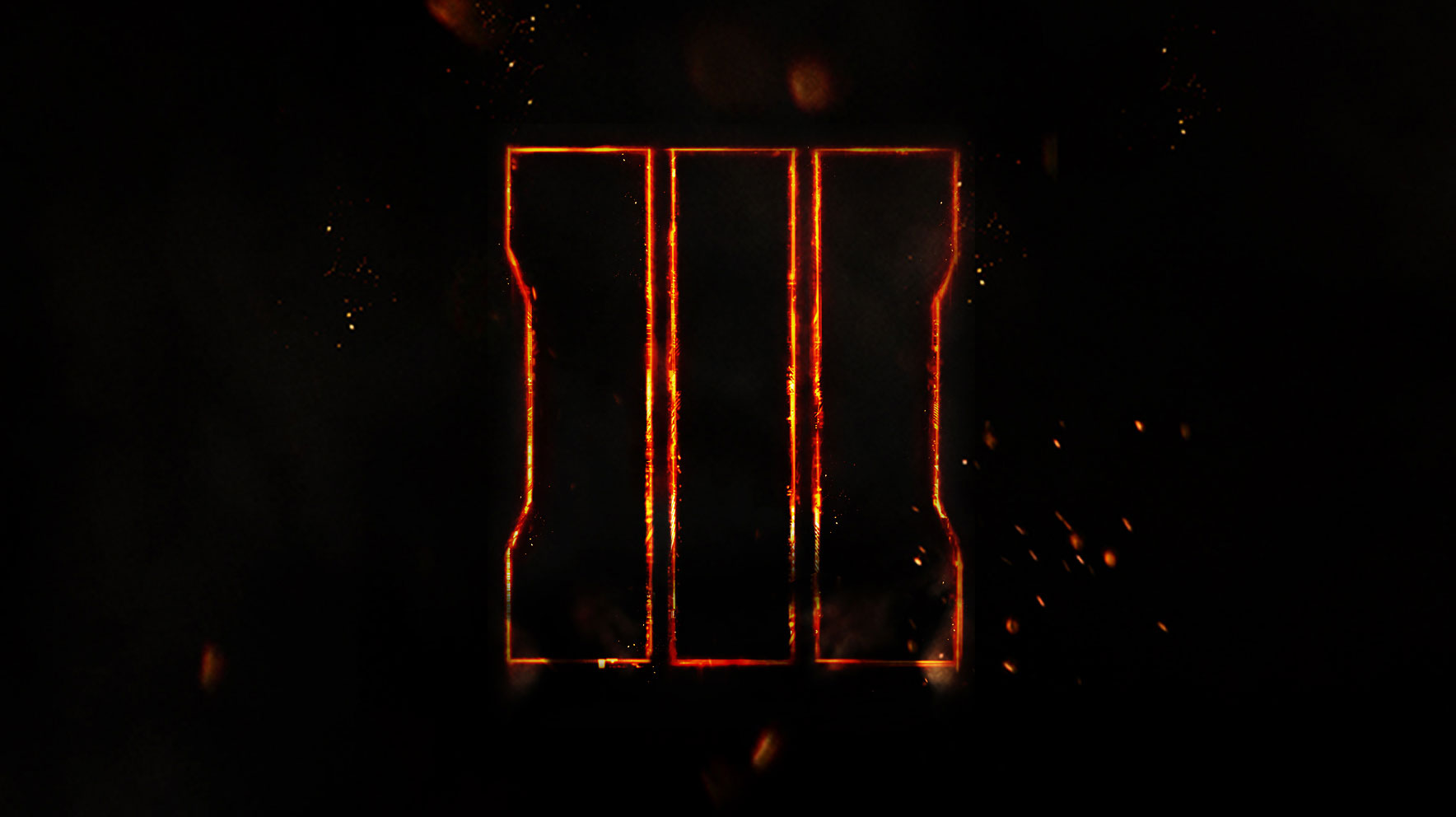 50 Bo3 Live Wallpaper On Wallpapersafari