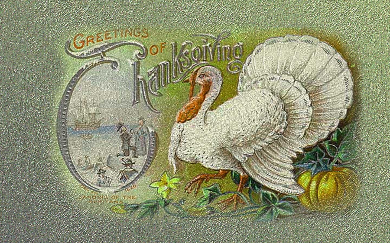 Desktop Wallpapers Thanksgiving Wallpaper 1440x900 1440x900