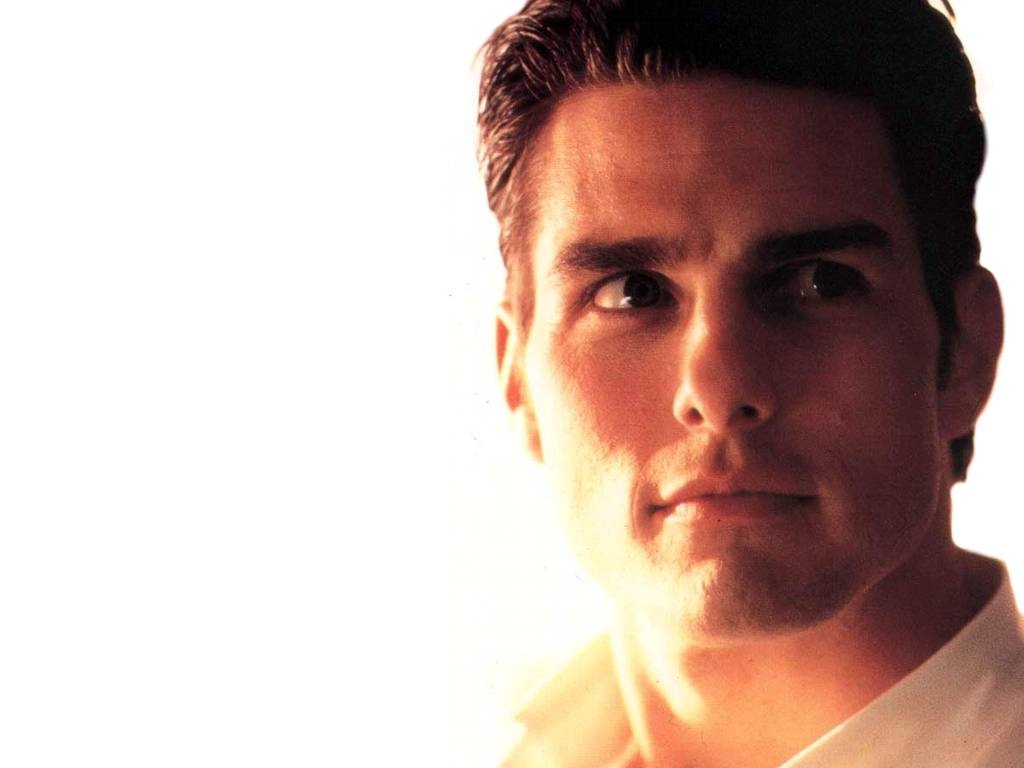 Tom Cruise wallpapers Tom Cruise stock photos 1024x768