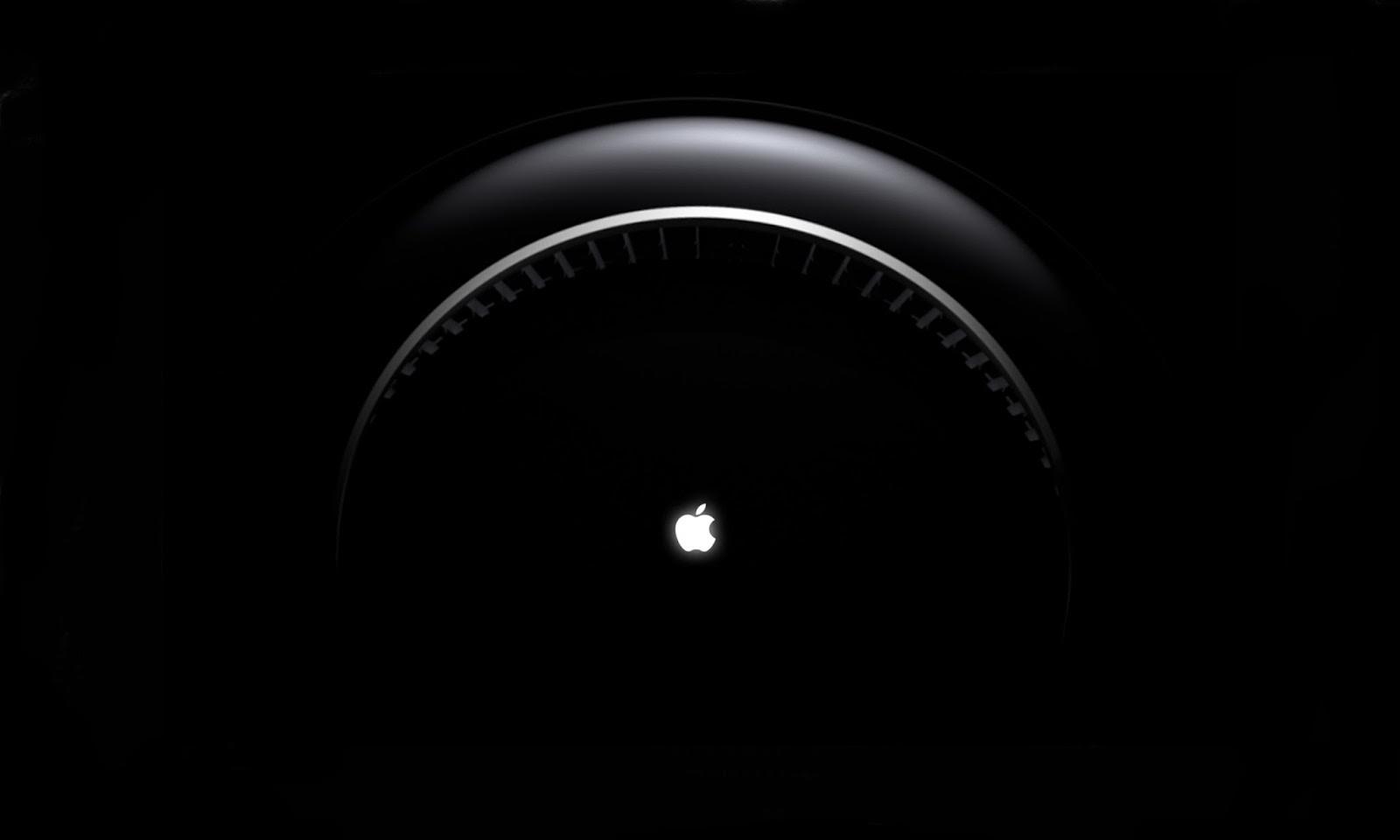 mac pro hd wallpapers download apple mac pro hd wallpapers 1080p 1600x960