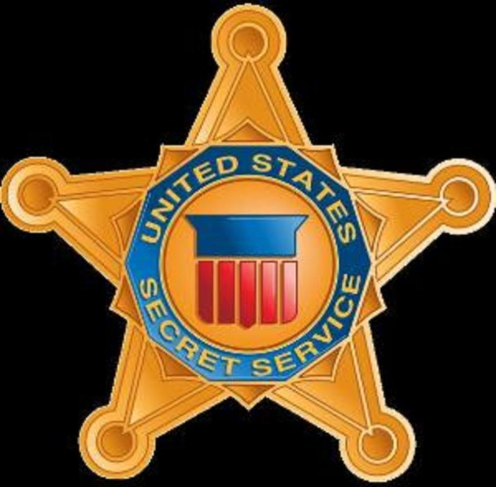 1023x1006px Secret Service Wallpaper 1023x1006
