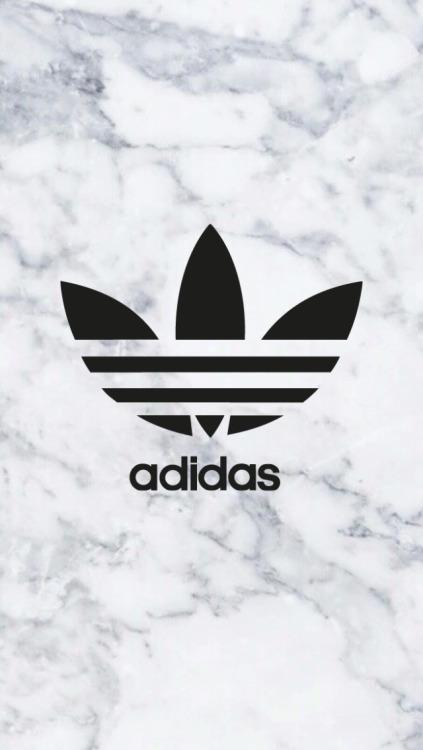 Adidas Wallpaper 2017 Wallpapersafari