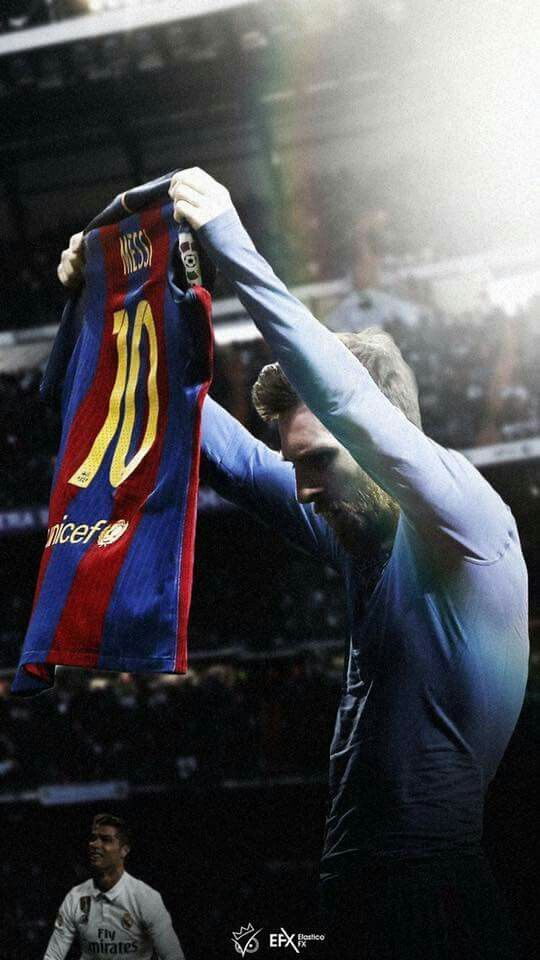 MESSI Real Madrid Messi soccer Messi Fc barcelona wallpapers 540x960