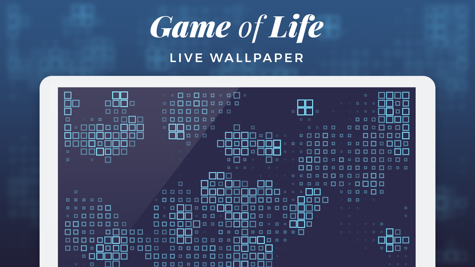 Top 7 Playable Wallpaper Games for Your Android Phone or 1600x900