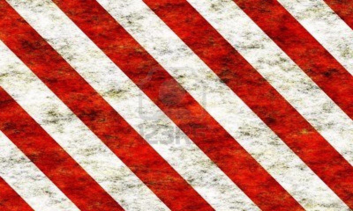 grunge abstract wallpaper in red and white stripesjpg   OddsGKcom 1200x720
