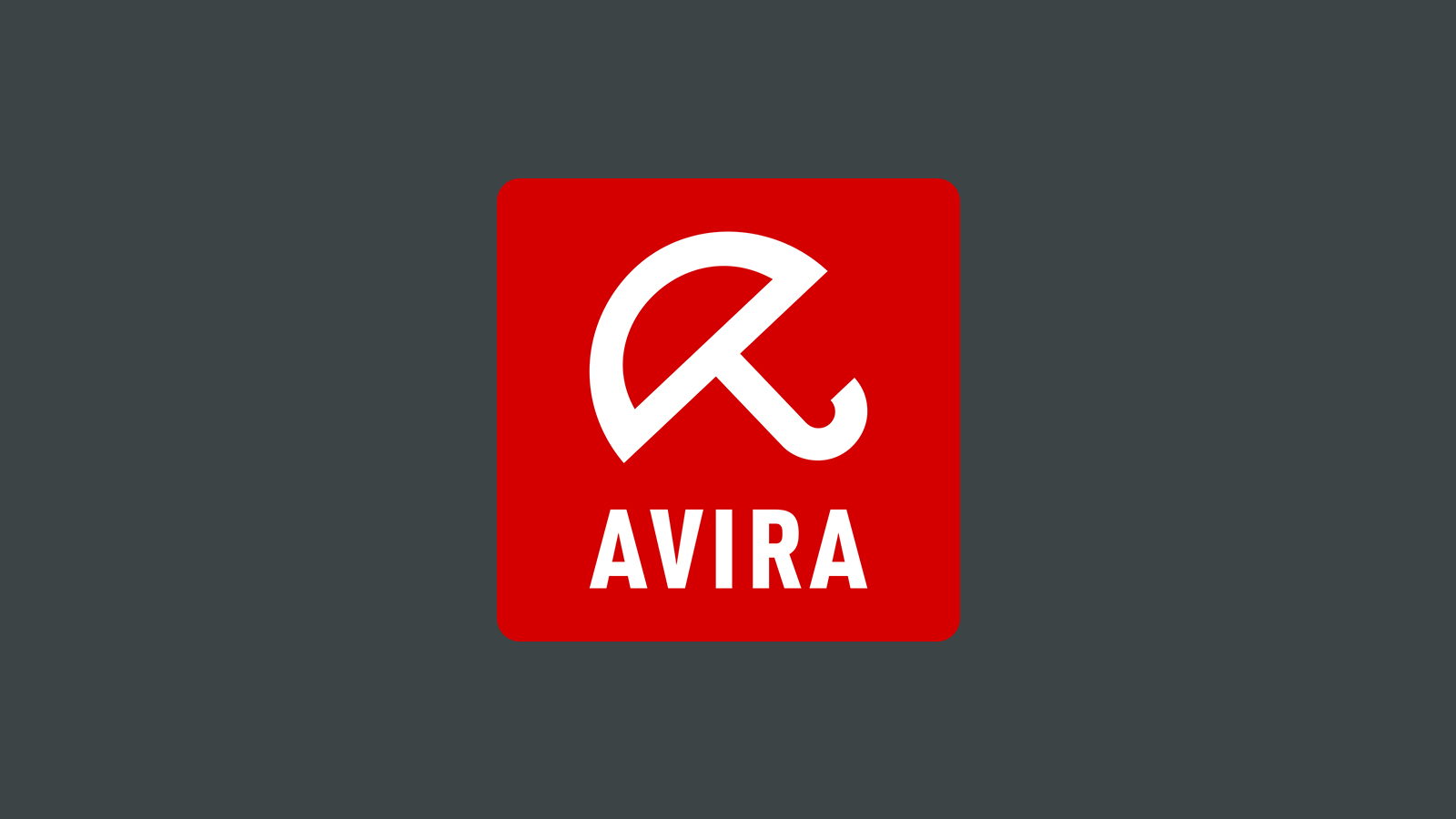 Avira License Key Voucher Pub 1600x900