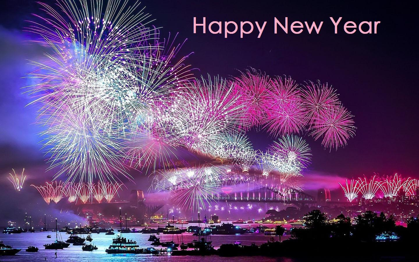 New Year Fireworks Wallpaper   Android Apps on Google Play 1440x900