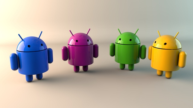 Cult of Android   A Wallpaper A Day Keeps Your Android Home Screen At 640x360