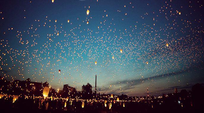 Lantern Festival 687x382