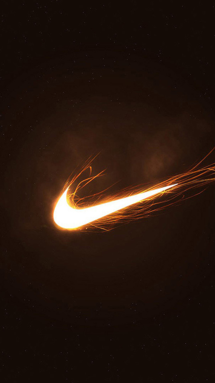 Nike basketball wallpaper for iphone