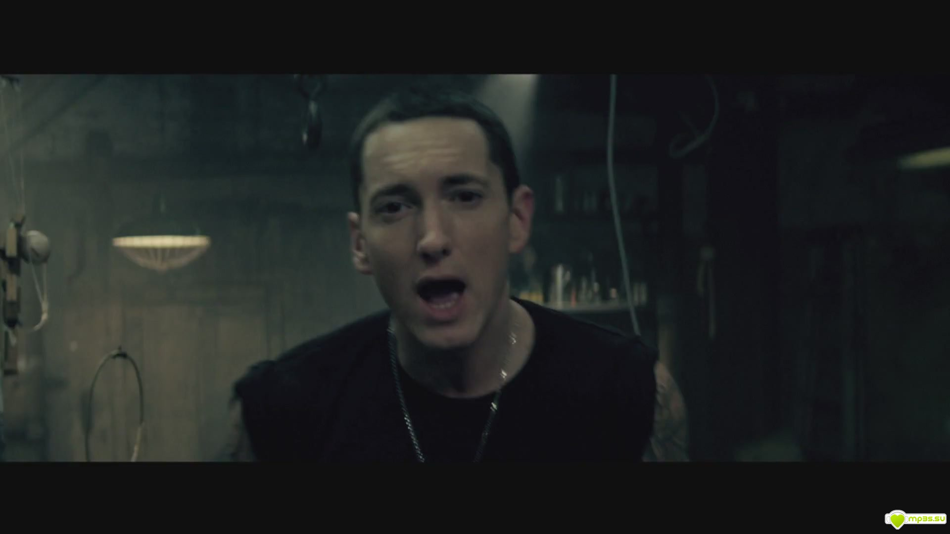 1920x1080px Eminem Wallpaper Not Afraid 1920x1080