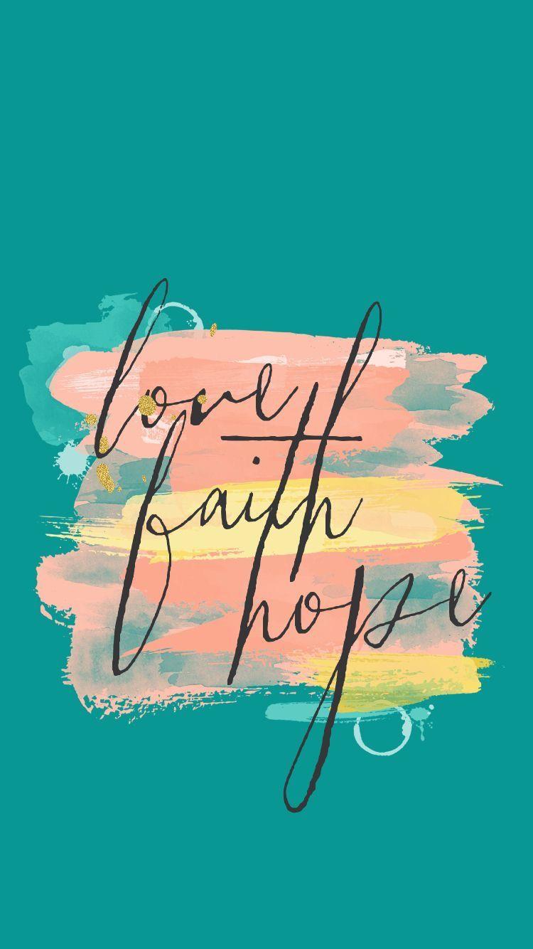 Hope wallpaper Wallpaper quotes Verses wallpaper 750x1334