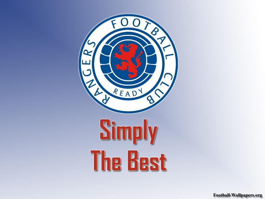 Glasgow Rangers Fc Wallpapers Badge Photo Shared By Cristi Fans 1024x768