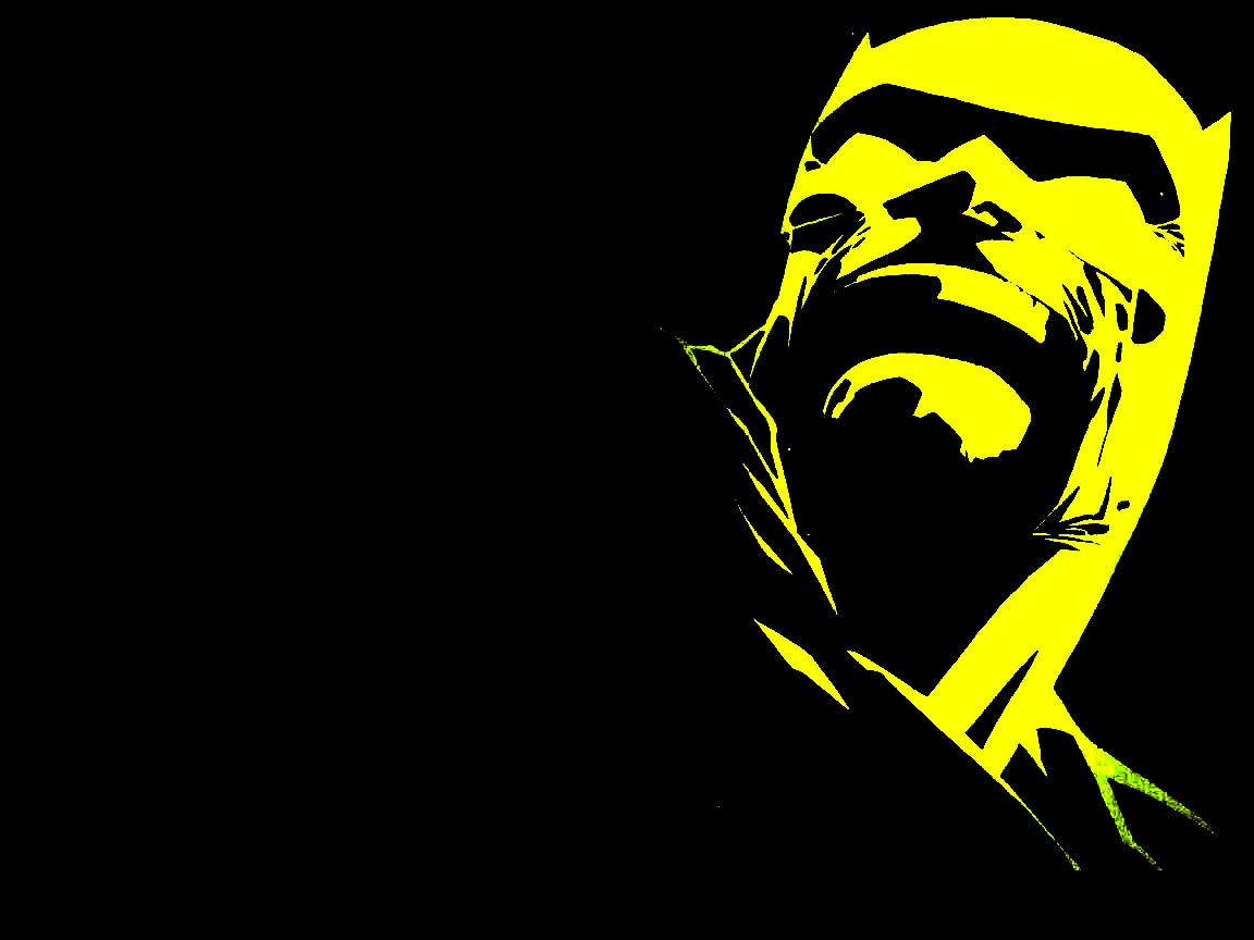 Free Download Batman The Dark Knight Returns Wallpaper 22 Greenjpg