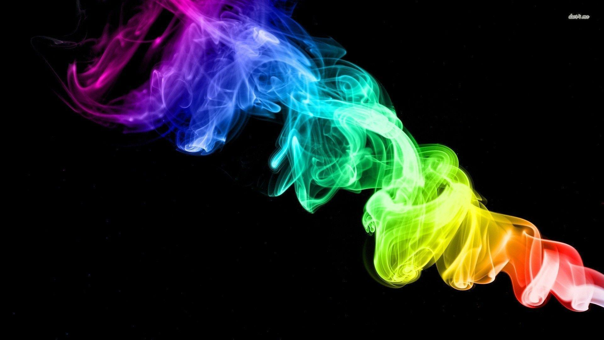 Awesome Neon Backgrounds 1920x1080