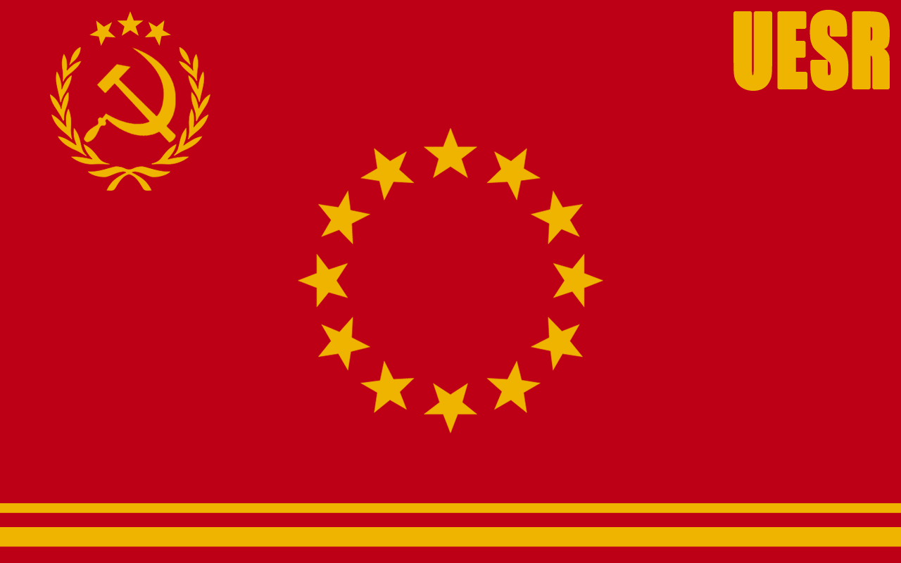 Socialist Wallpapers 1280x800