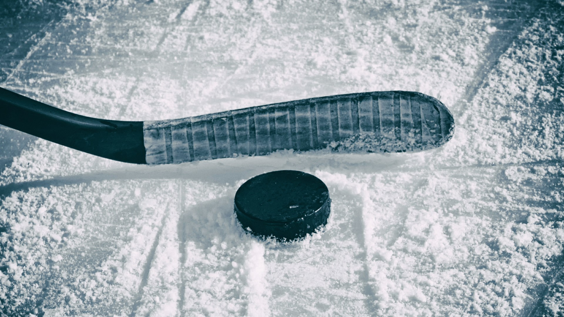download Cool Hockey Backgrounds 75 images [1920x1080] for 1920x1080