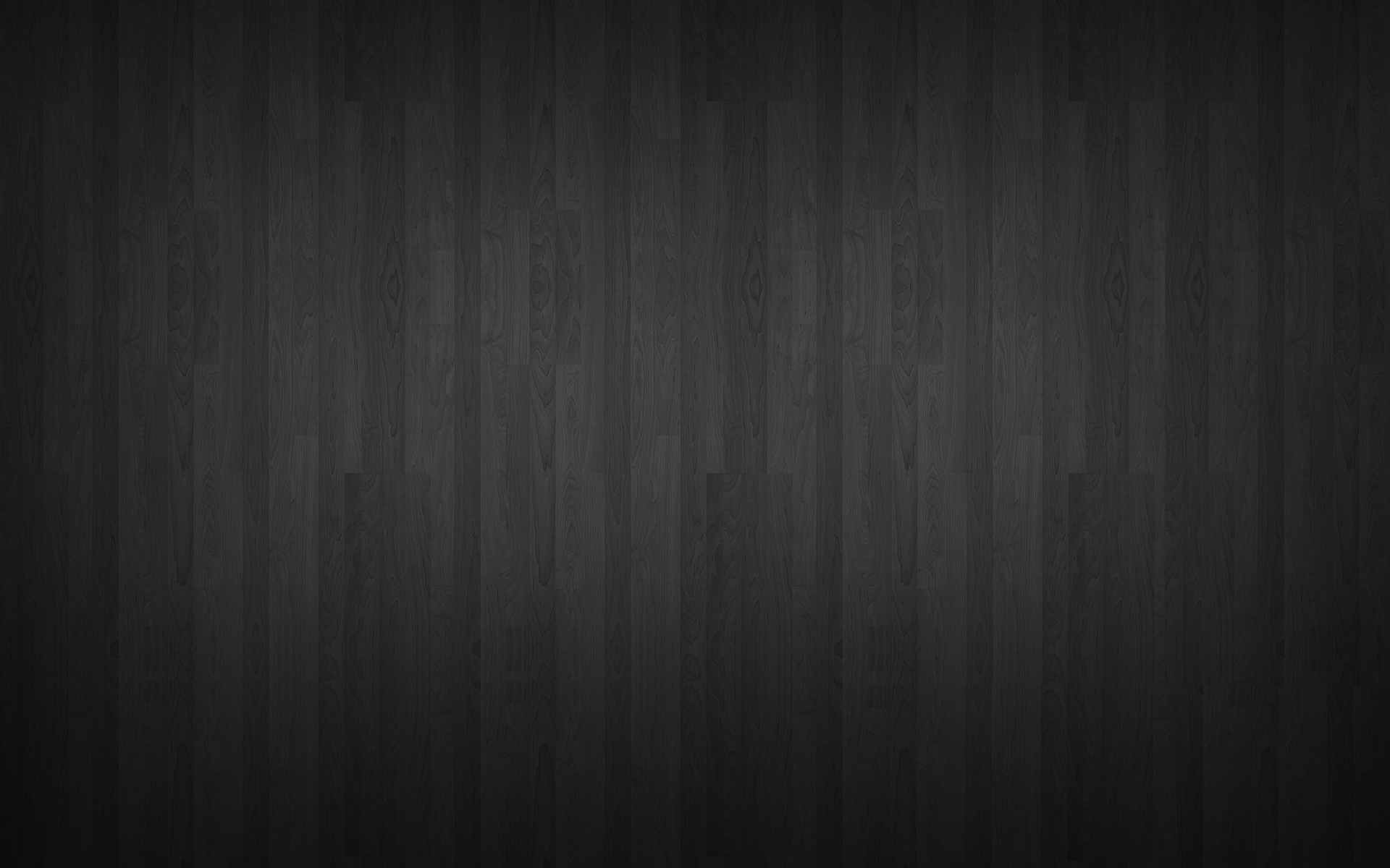 black wallpaper plain backgrounds dark wood black background hd