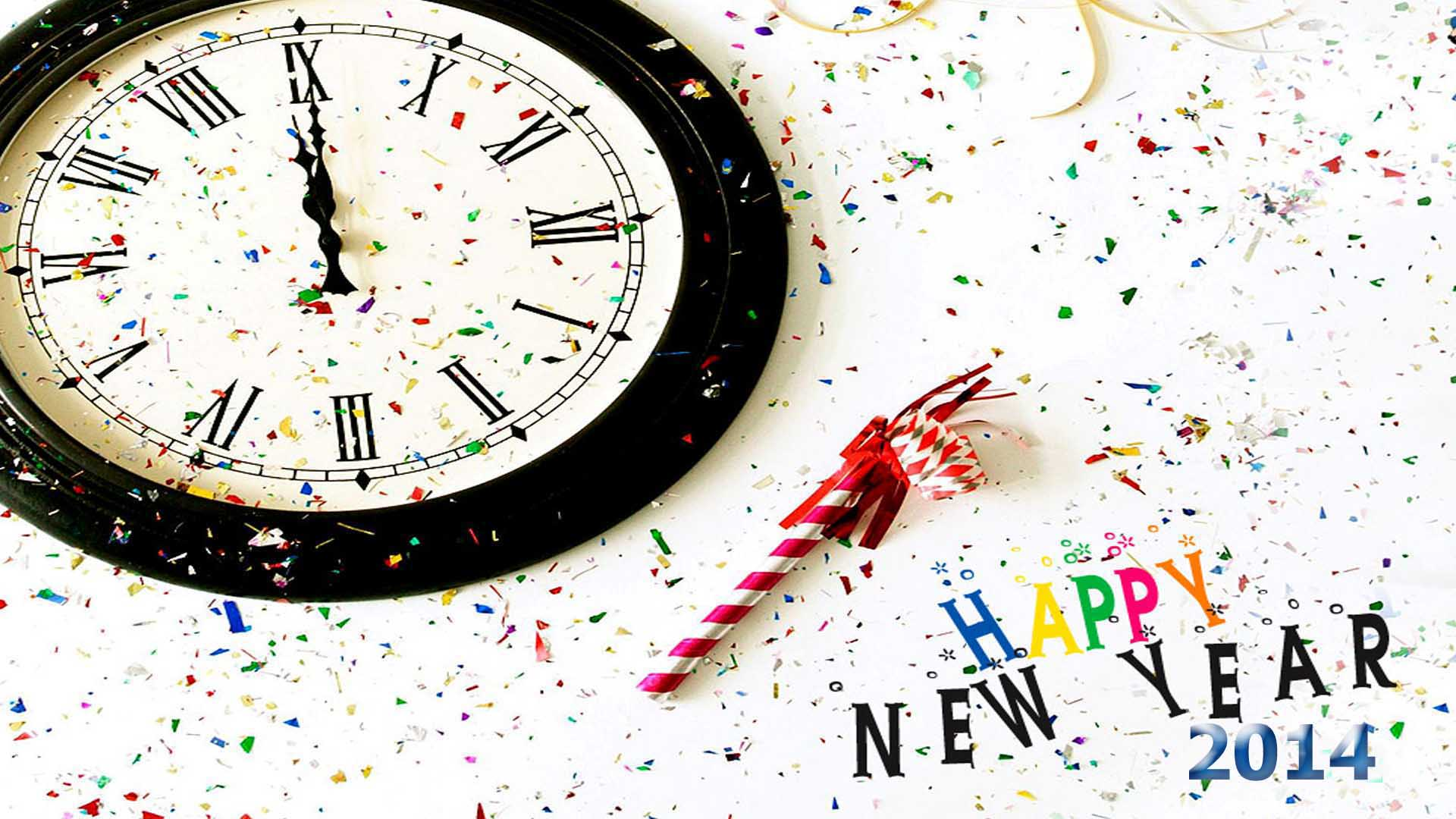new year countdown wallpaper 1920x1080