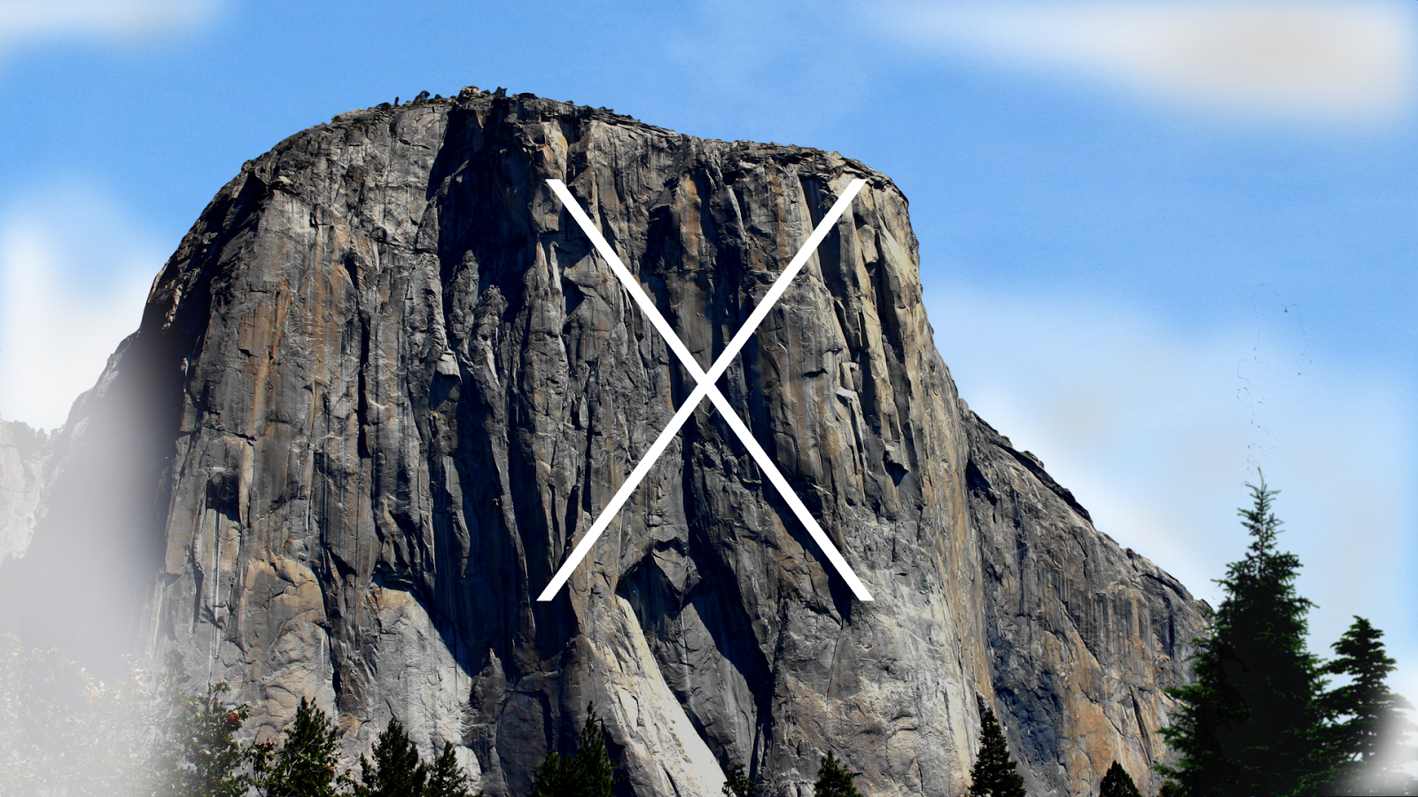 Osx Yosemite Wallpaper 1080p Wallpapersafari