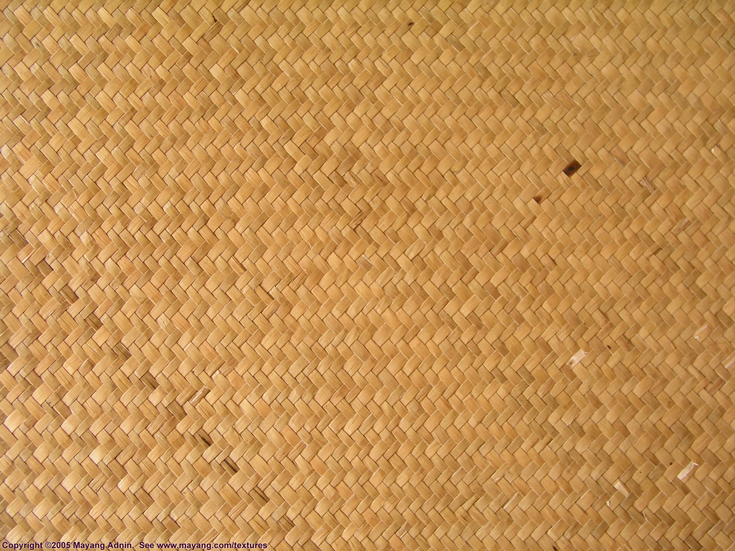Woven Grass Wallpaper Wallpapersafari