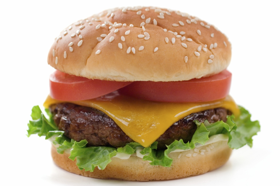 Cheeseburger Pictures 22422 Hd Wallpapers in Food n Drinks   Imagesci 1153x768