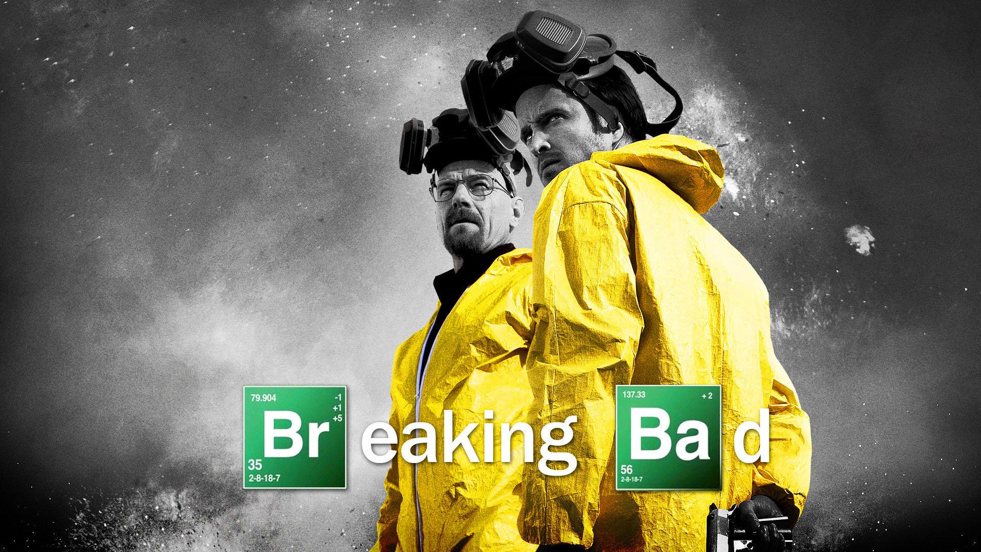Breaking Bad Background Wallpaper 19201080 21538 HD Wallpaper Res 1920x1080