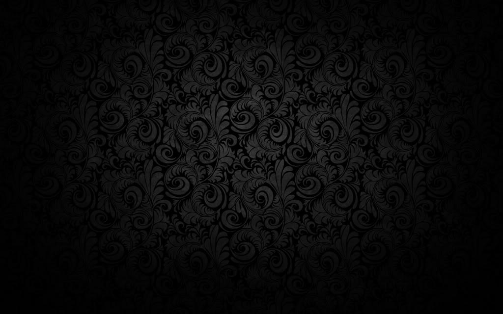 Victorian Gothic Wallpaper Victorian Gothic Background for Desktops 1024x640