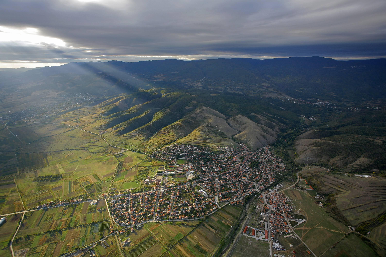 Rodopi Mountain 30002000 Wallpaper 1125236 3000x2000