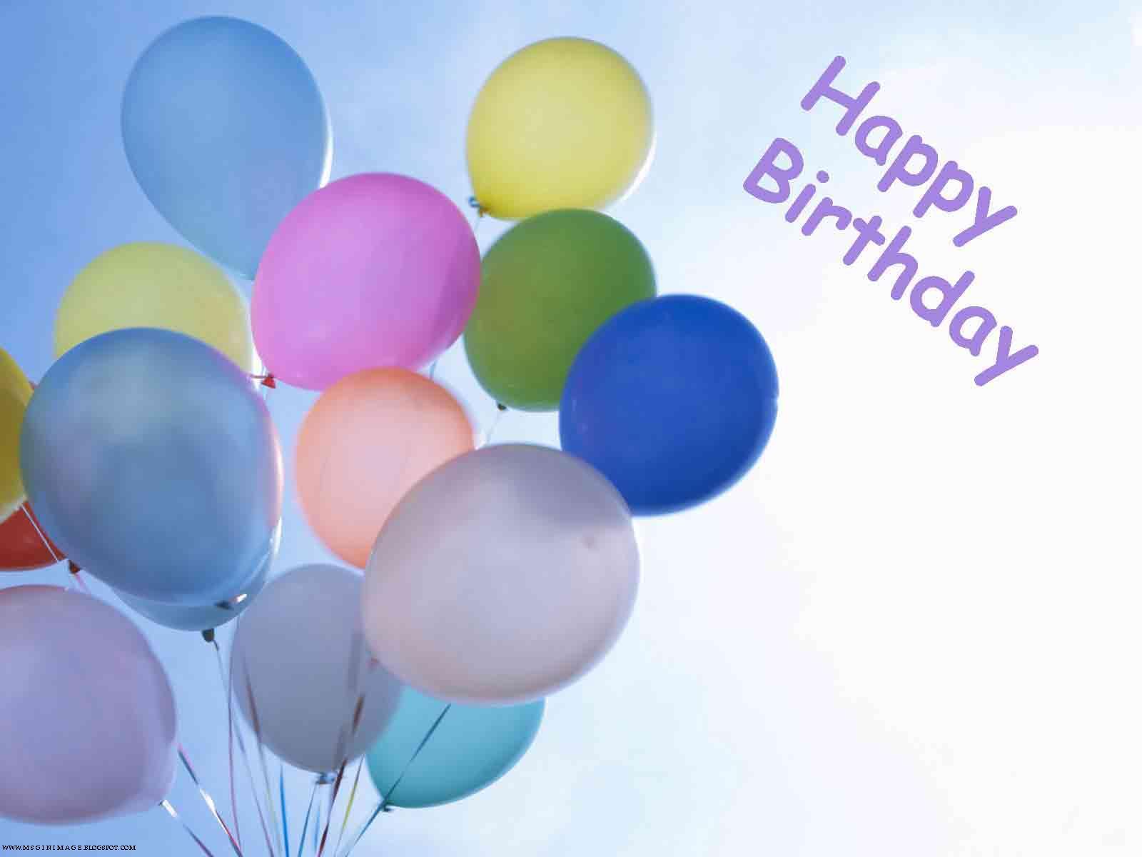 happy birthday wish you birthday card and message happy birthday 1600x1200