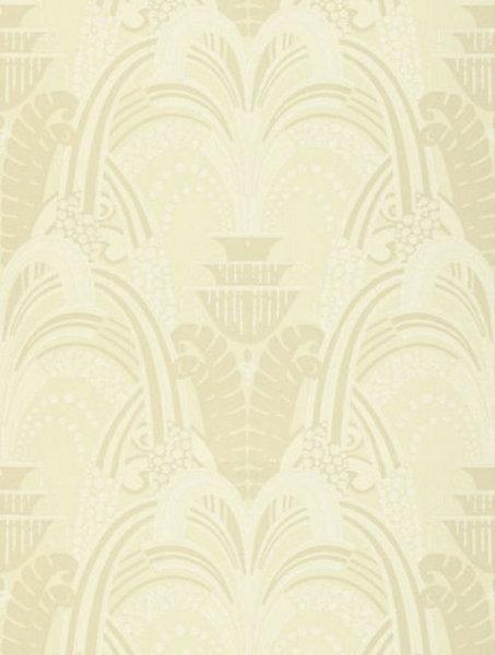 Home Brands Zoffany Lexington Zoffany Tivoli Champagne 311037 453x600