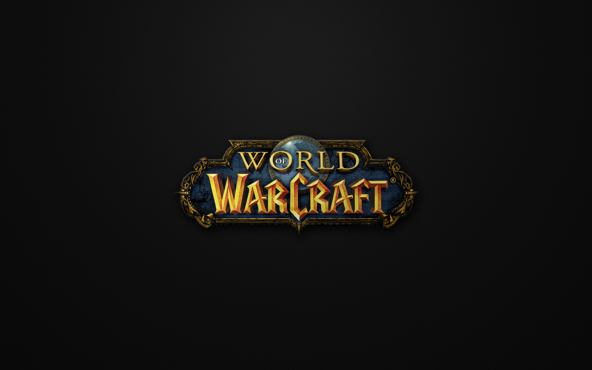 Free Download World Of Warcraft Wallpaper 1920x1080 Alliance World Of Warcraft 1920x1200 For Your Desktop Mobile Tablet Explore 50 World Of Warcraft Alliance Wallpaper World Of Warcraft Alliance Wallpaper