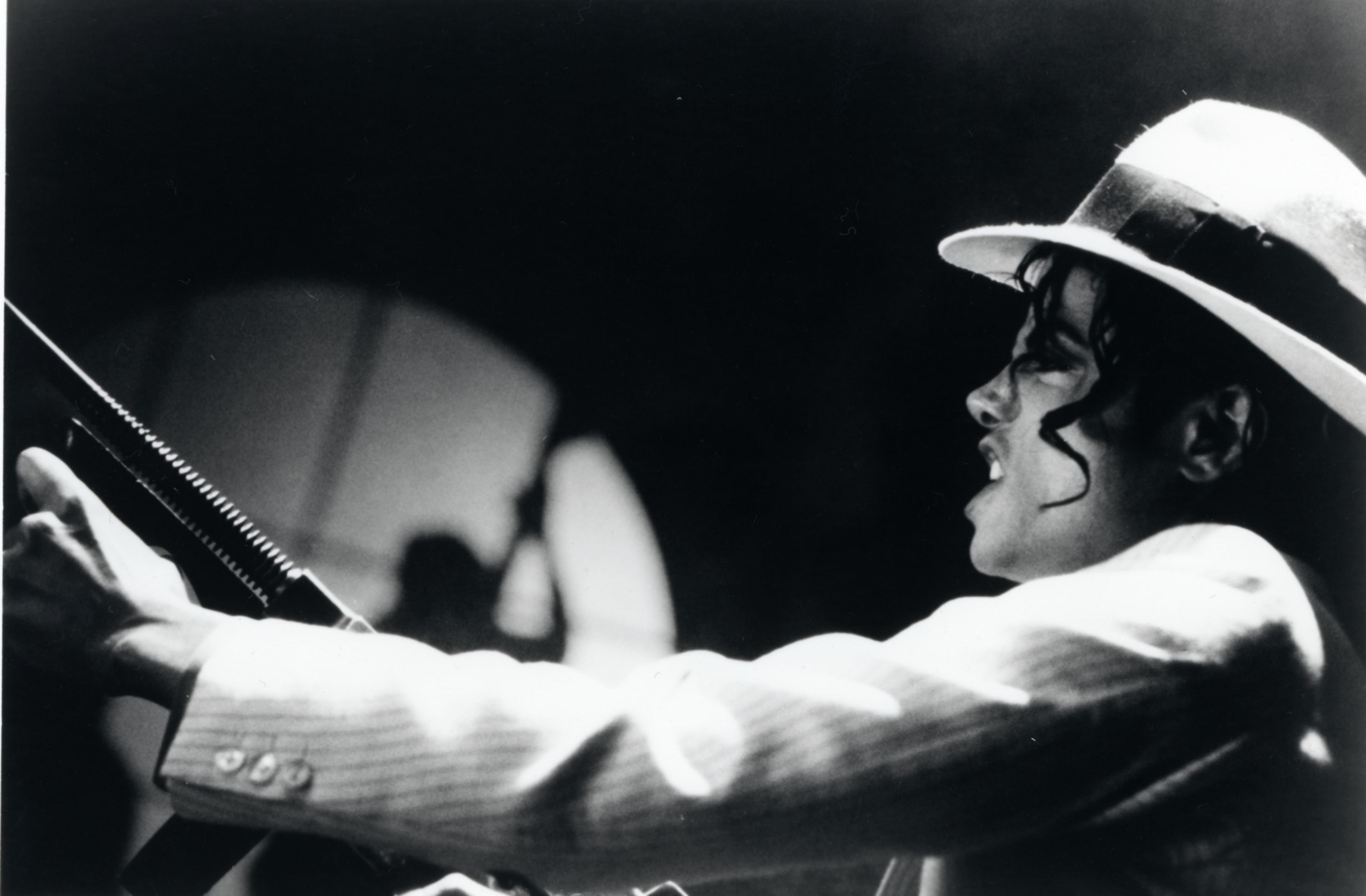 Free Download Michael Jackson Images Michael Jackson Smooth