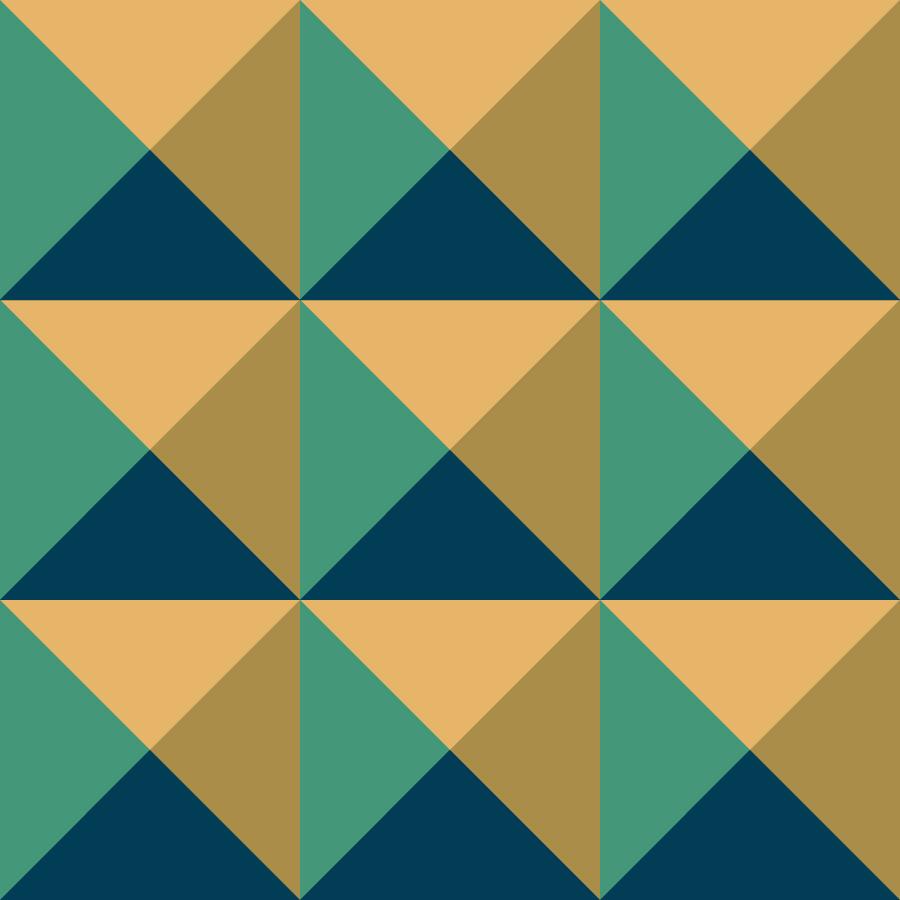 Source URL httpwwwvectortilescomseamless geometric patterns 900x900