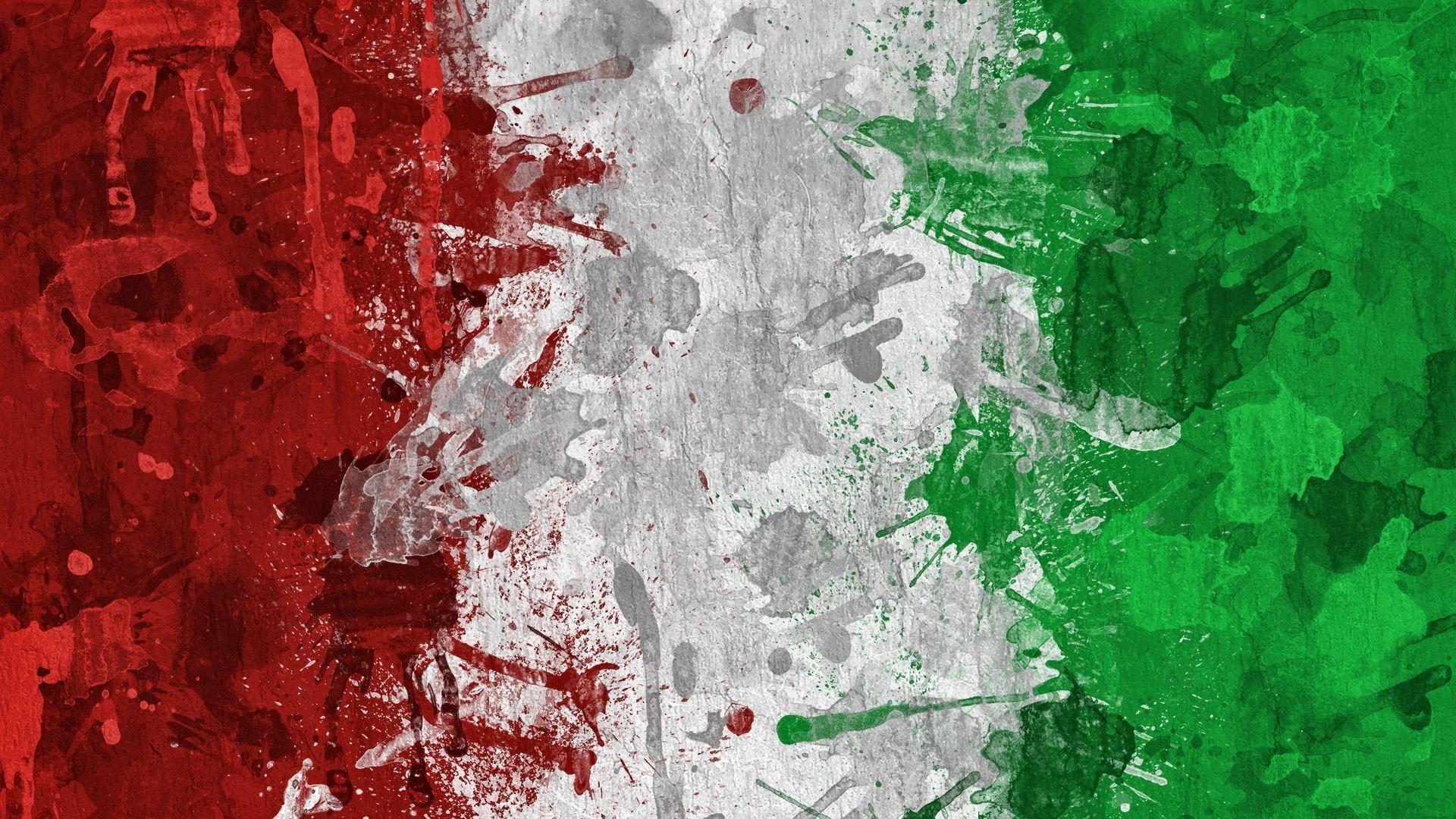 Italian Pride Wallpapers   Top Italian Pride Backgrounds 1920x1080