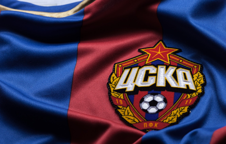 Wallpaper football PFC CSKA CSKA CSKA images for desktop 1332x850