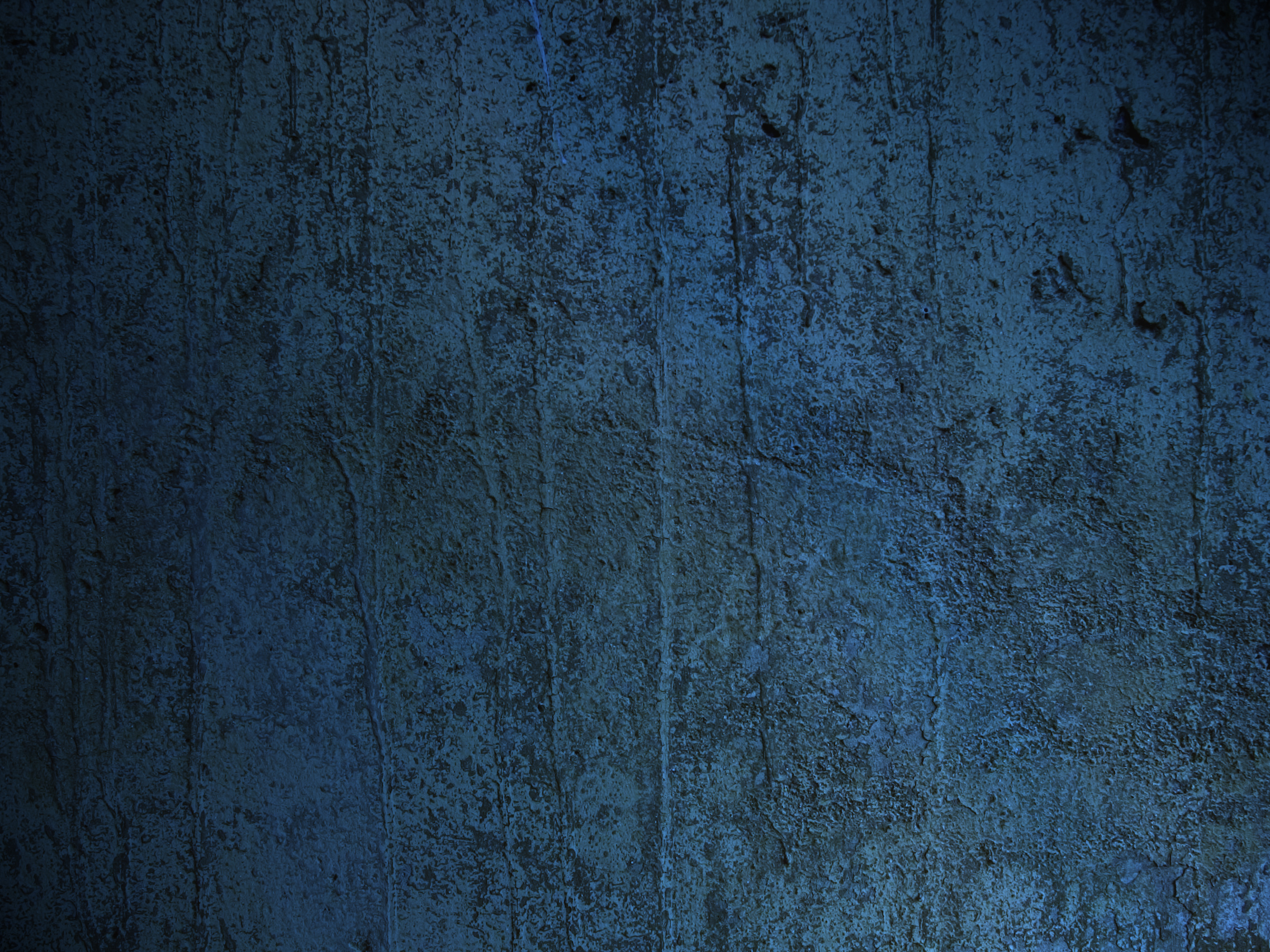 50   blue texture wallpaper on wallpapersafari