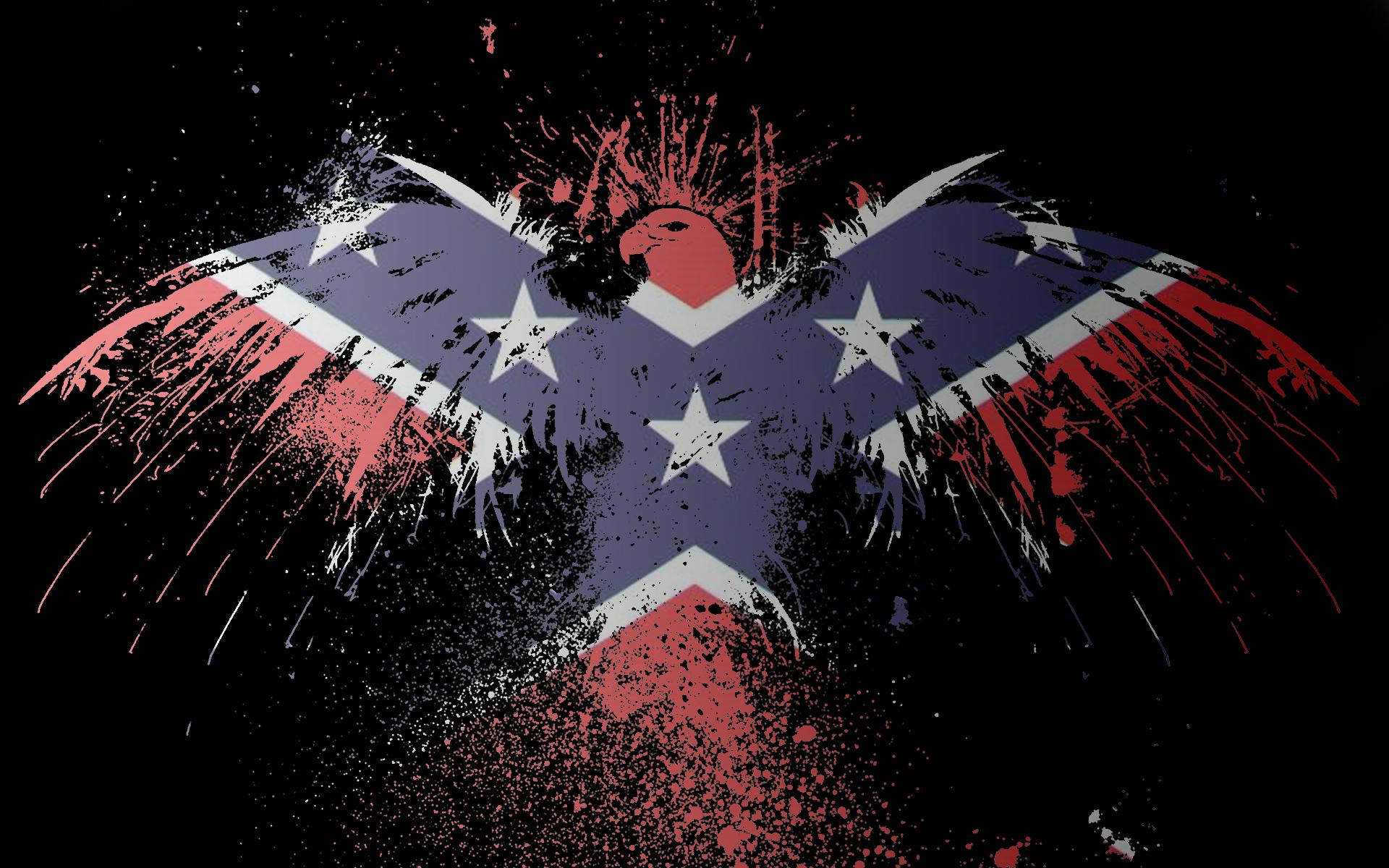 confederate flag desktop 1920x1200 hd wallpaper 954267jpg 1920x1200