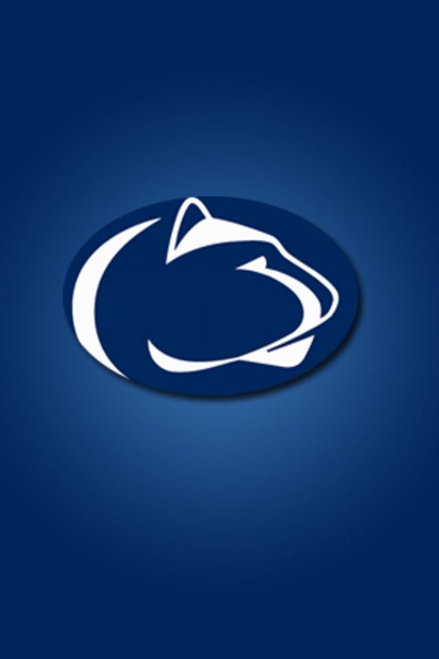 Related Pictures penn state logo wallpaper 34817d1309997564 moto droid 640x960
