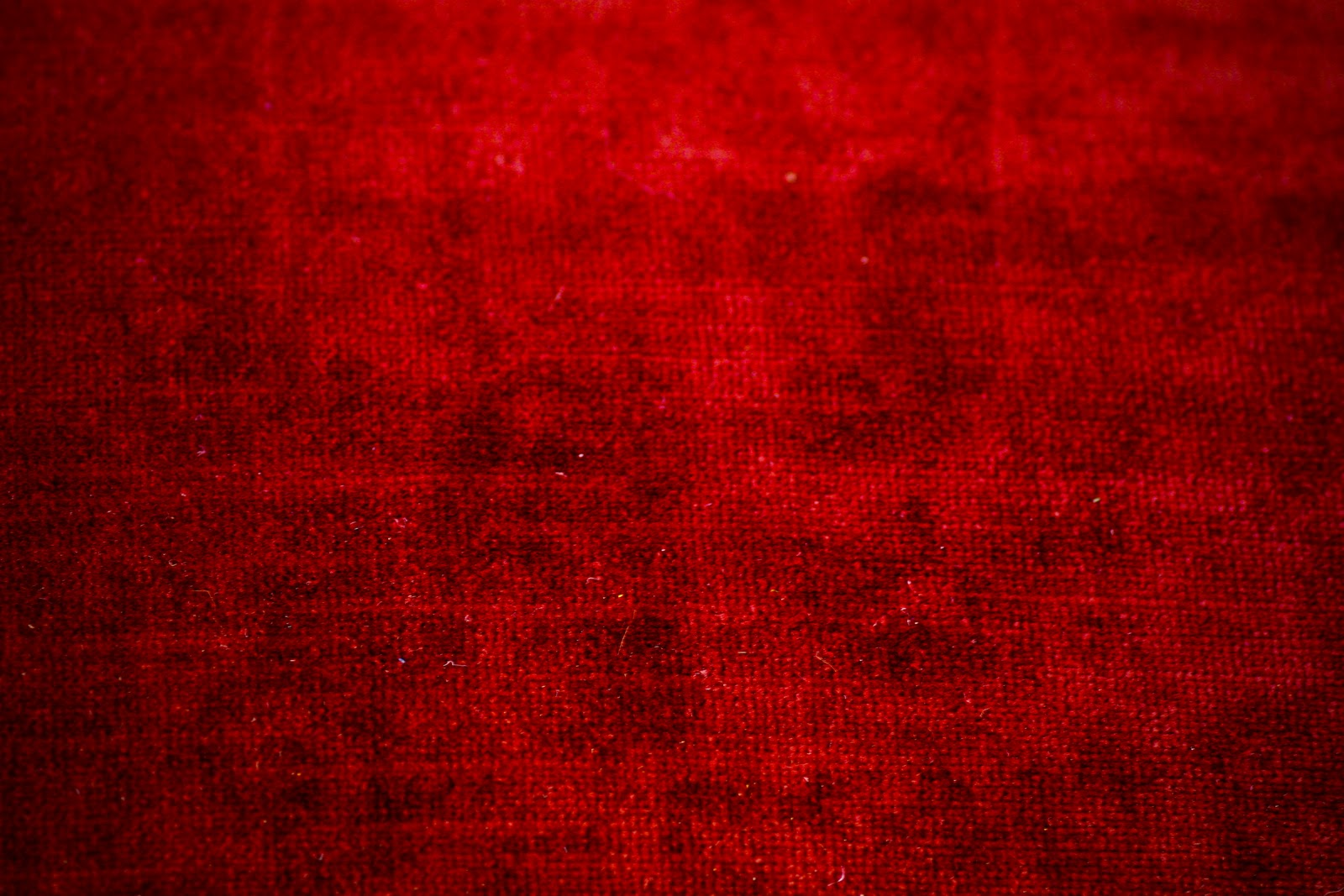 red texture wallpapers texture backgrounds hd red texture wallpapers 1600x1067