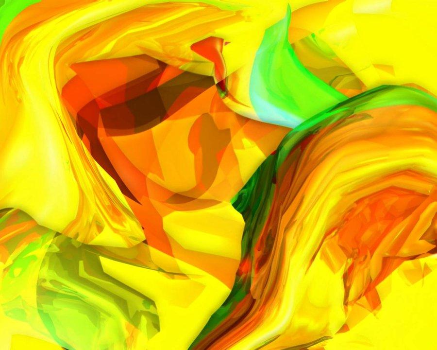 The Yellow Wallpaper Essays